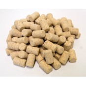 38x24mm Agglomerated Cork Stoppers