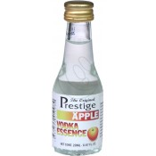 PR Apple Vodka