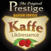 PR kaffe (COFFEE)