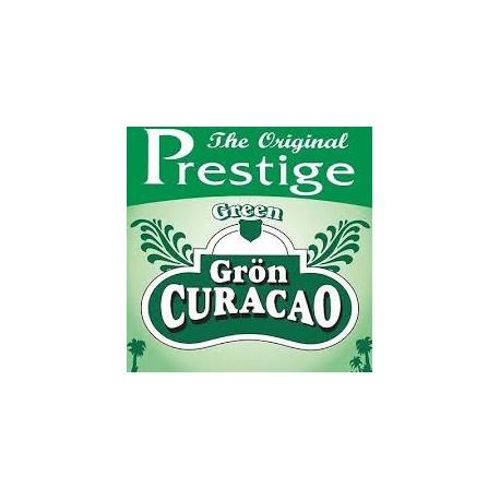 PR Gron Curacao