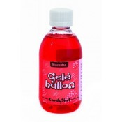 Candy Shot 250ml - gelehallo - Malina