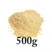 Jasny suchy ekstrakt słodowy 500g