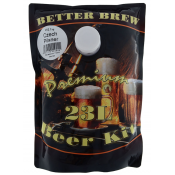 Czech Pilsner 2.1kg Better Brew