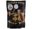 Czech Pilsner 2.1kg Better Brew