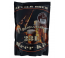 Beer Kits - Better Brew Export Lager