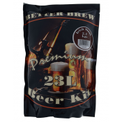 Irish Stout 2.1kg Better Brew
