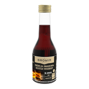 Scotch Blended Whiskey Flavour essence - 20ml for 750ml