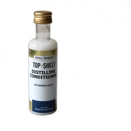 Distilling Conditioner - DeFoam Agent