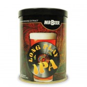 Mr Beer Lon Play IPA 1.3kg