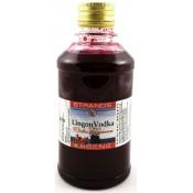 Strands Esencja 250ml - Lingon Vodka Żurawina zaprawka na 7.5L alkoholu