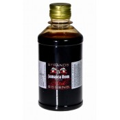 Strands Esencja 250ml - Jamaica Rum na 7.5L alkoholu