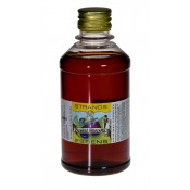 Strands Esencja 250ml - BESKID SLIVOVITZ - Śliwowica na 7.5L alkoholu