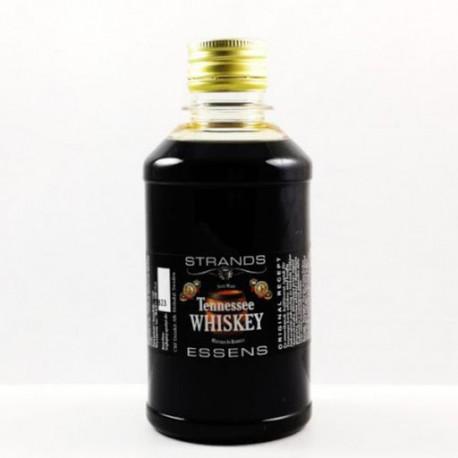 Strands Esencja 250ml - Tennessee Whisky na 7.5L alkoholu