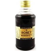 Strands Essence 250ml - Honey Whisky for Alcohol 7.5L