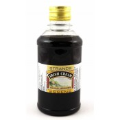 Strands Essence 250ml - IRISH CREAM for Alcohol 7.5L