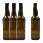 Butelka na piwo 500ml