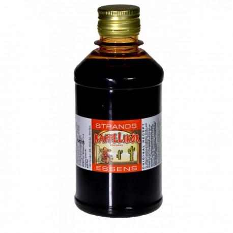 Strands Esencja 250ml - Miodowa Whisky zaprawka na 7.5L alkoholu