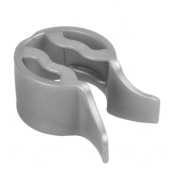 Plastikowa Zaciskarka Do Zakrętek Fi 28 mm plus 10 zakrętek gratis