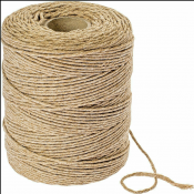 Cotton Twine for meat tying 100g