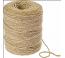 Nici wędliniarskie  bawełniane 100g