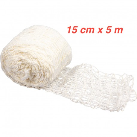 Meat netting 15cm - 5m