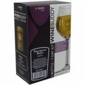 Sauvignon Blanc WineBuddy