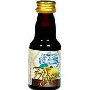 Strands  esencja do alkoholu Pigwówka