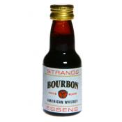 Strands  esencja do alkoholu Bourbon