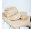 Zakwas chlebowy orkiszowy