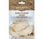 Wheat Sourdough + Yeast  409431