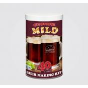 GEORDIE  MILD Beer Making Kit