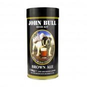 John Bull Brown Ale 1.8kg