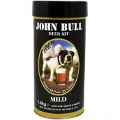 John Bull Mild 1.8kg