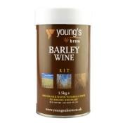 Young's Harvest Barley Wine 24pt