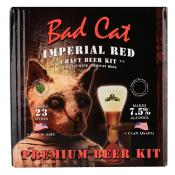 Bulldog Beer Kit Bad Cat