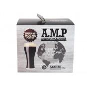American Pale Ale 3.6KG - A.P.A