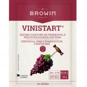 Vinistart Wine Fermentation Starter Mix   400400