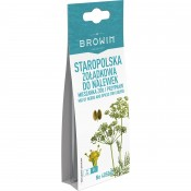 "Herbal mix for Polish Bitter  vodka  ""Staropolska"" 405060"