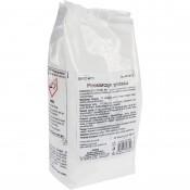 Potassium metabisulfite - 1kg  401812