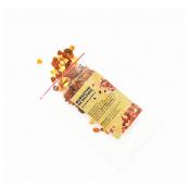 Amber Tincture 25 g