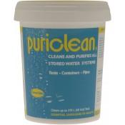 Clean Tabs Puriclean 400g - środek do oczyszczania wody