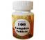 Campden Tablets  - 100-p