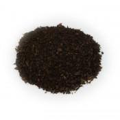 Chocolate Malt Crushed 500grm - Słód czekoladowy