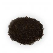Black Malt Crushed 500grm - Słód czarny - Youngs