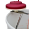 Harris FILTER SUPPORT Home Brew Wine Support Bracket For Vinbrite Mk3 Filter