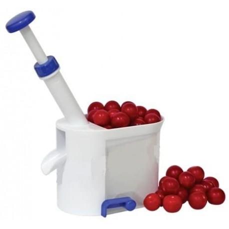Browin Cherry Pitter 802001