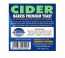 Harris Premium  Cider  Yeast