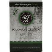 Solomon Grundy Country - Apricot - 6 Bottles Wine Kit