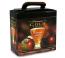 Muntons Autumn Blush Cider