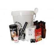 Pilsner John Bull Beer Starter Set